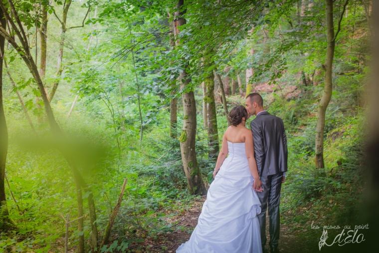 mariage Lucie et Nicolas web-44
