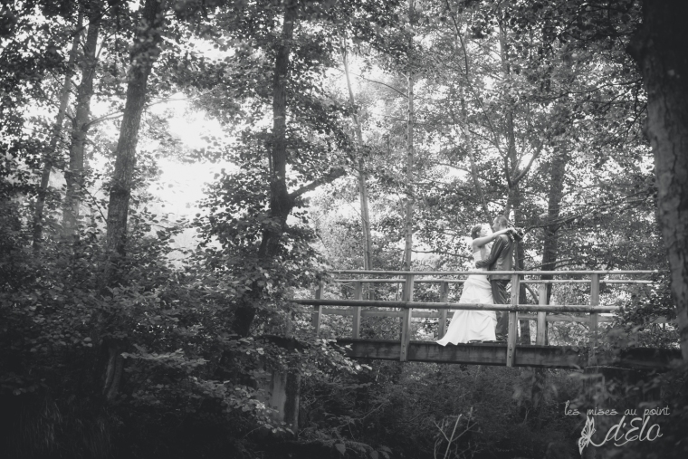 mariage Lucie et Nicolas web-70