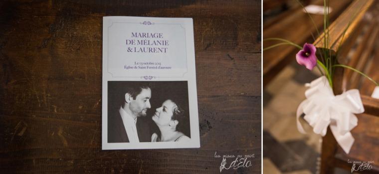 001-mariage-haute-loire---photographe-monistrol-sur-loire-
