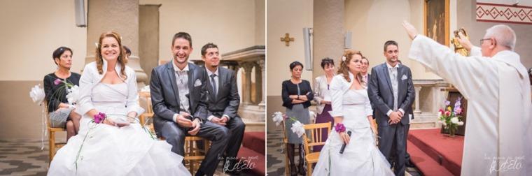002-mariage-haute-loire---photographe-monistrol-sur-loire-
