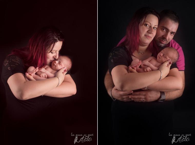002-photographe-bebe-nouveau-ne-haute-loire---photographe-monistrol-sur-loire-