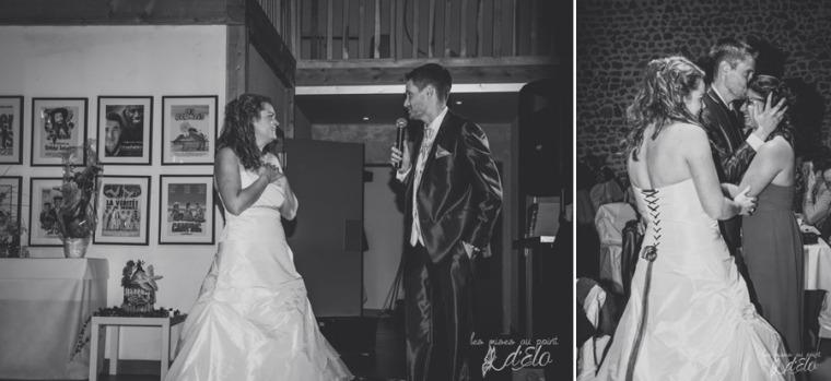 003-mariage-haute-loire---photographe-monistrol-sur-loire-