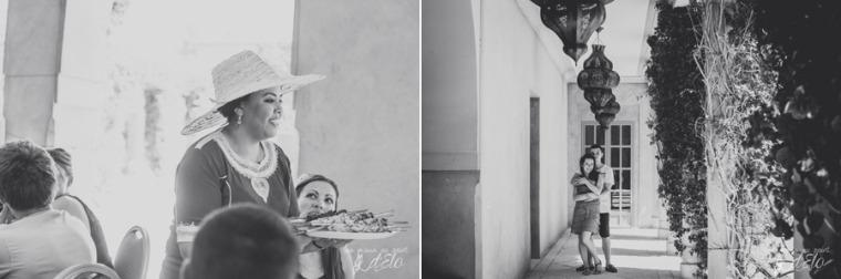 003-photographe-mariage-maroc-marrakech-domaine-akhdar---Nawel-et-Florian--