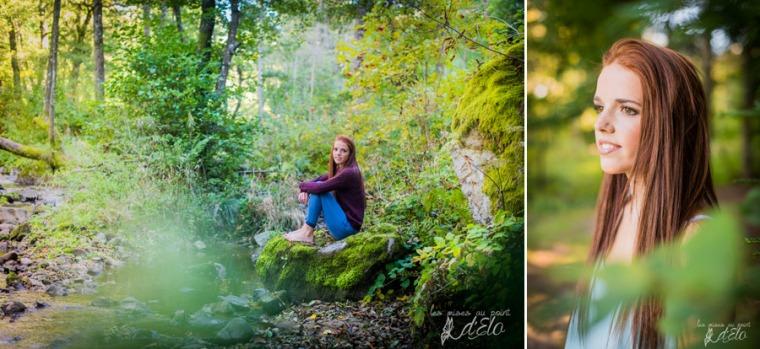 003-photographe-portrait-ado-jeune-fille-Haute-Loire-
