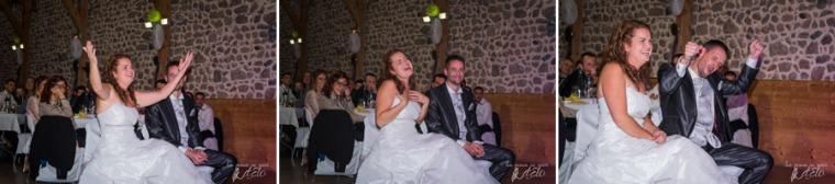 004-mariage-haute-loire---photographe-monistrol-sur-loire-