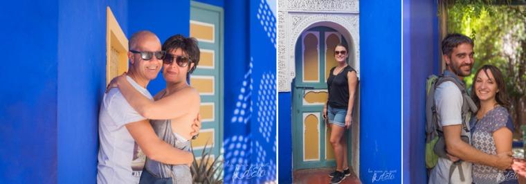 photographe-mariage-maroc-marrakech-domaine-akhdar---Nawel-et-Florian--