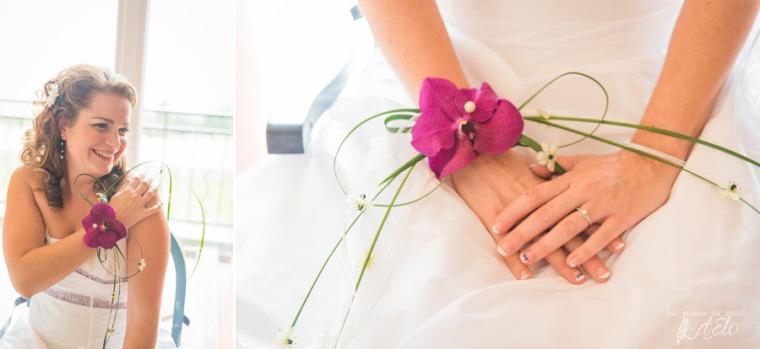 mariage-haute-loire---photographe-monistrol-sur-loire-