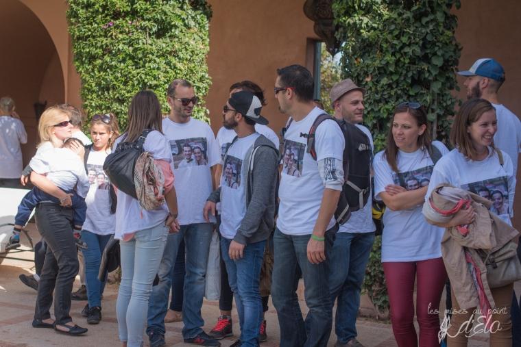 mariage maroc marrakech nawel et florian pour le web-7