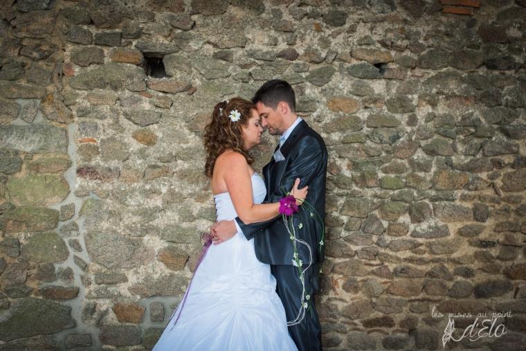 mariage melanie et laurent pour le web-120