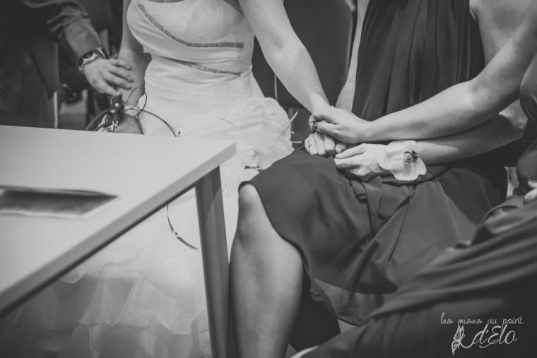 mariage melanie et laurent pour le web-166