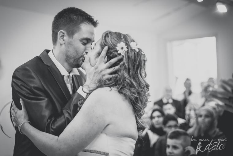 mariage haute loire auvergne