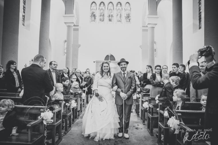 mariage melanie et laurent pour le web-193
