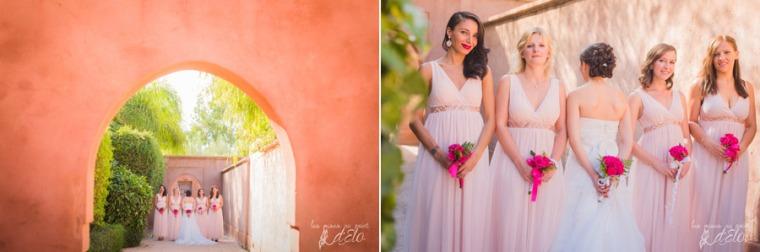 Mariage-francais-Maroc-Marrakech-cérémonie-laique-Nawel-et-Florian---photographe-Monistrol-sur-Loire
