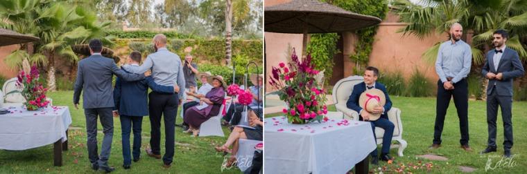 001-Mariage-francais-Maroc-Marrakech-cérémonie-laique-Nawel-et-Florian---photographe-Monistrol-sur-Loire