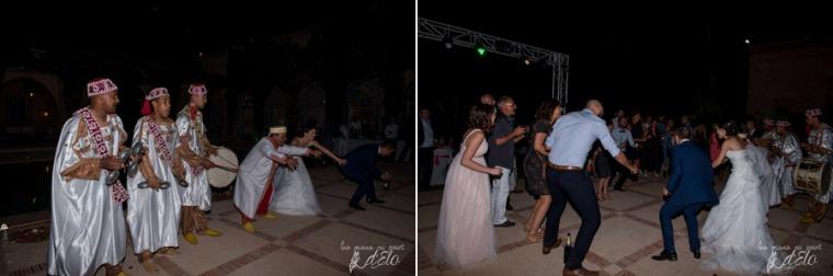002-Mariage-francais-Maroc-Marrakech-cérémonie-laique-Nawel-et-Florian---photographe-Monistrol-sur-Loire