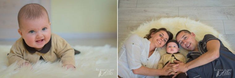 002-seance-famille-domicile-photographe-haute-loire-