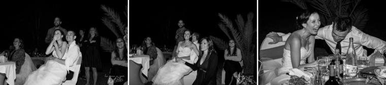 003-Mariage-francais-Maroc-Marrakech-cérémonie-laique-Nawel-et-Florian---photographe-Monistrol-sur-Loire