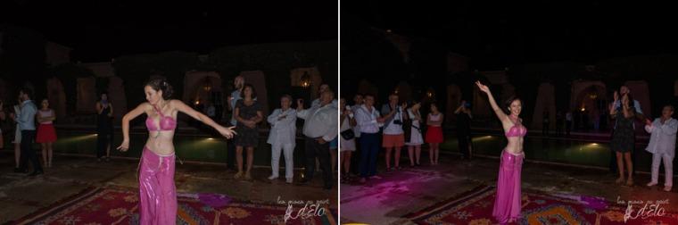 004-Mariage-francais-Maroc-Marrakech-cérémonie-laique-Nawel-et-Florian---photographe-Monistrol-sur-Loire