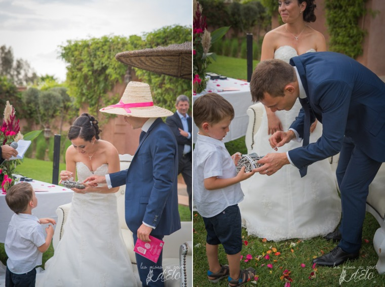 005-Mariage-francais-Maroc-Marrakech-cérémonie-laique-Nawel-et-Florian---photographe-Monistrol-sur-Loire