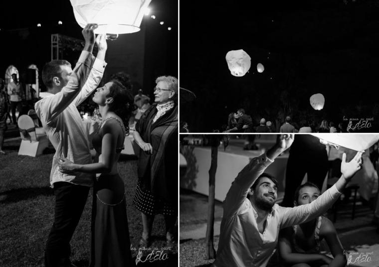 006-Mariage-francais-Maroc-Marrakech-cérémonie-laique-Nawel-et-Florian---photographe-Monistrol-sur-Loire