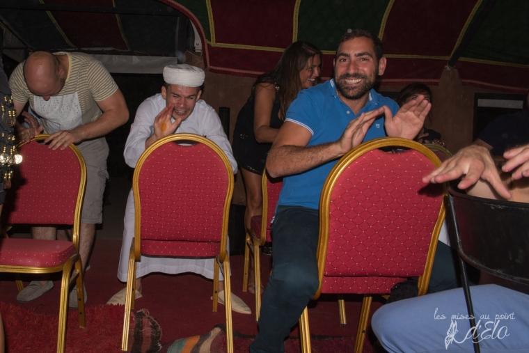 mariage maroc marrakech nawel et florian mariage traditionnel vendredi pour le web-117