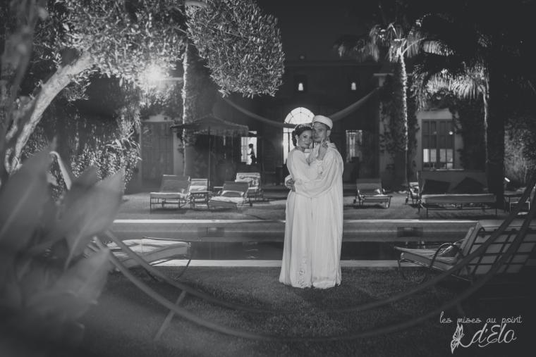 mariage maroc marrakech nawel et florian mariage traditionnel vendredi pour le web-31