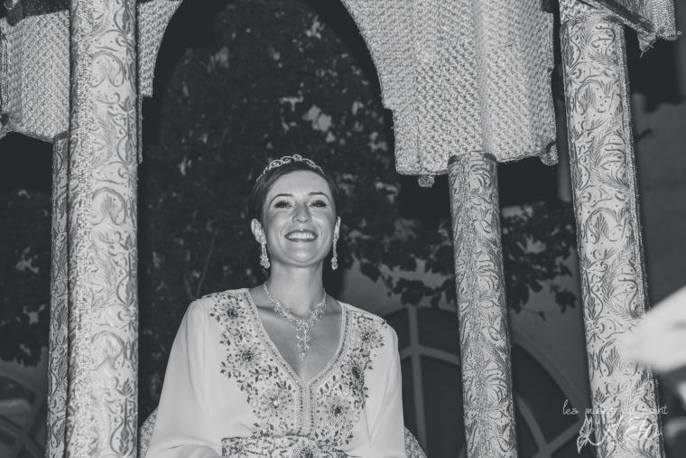mariage maroc marrakech nawel et florian mariage traditionnel vendredi pour le web-44