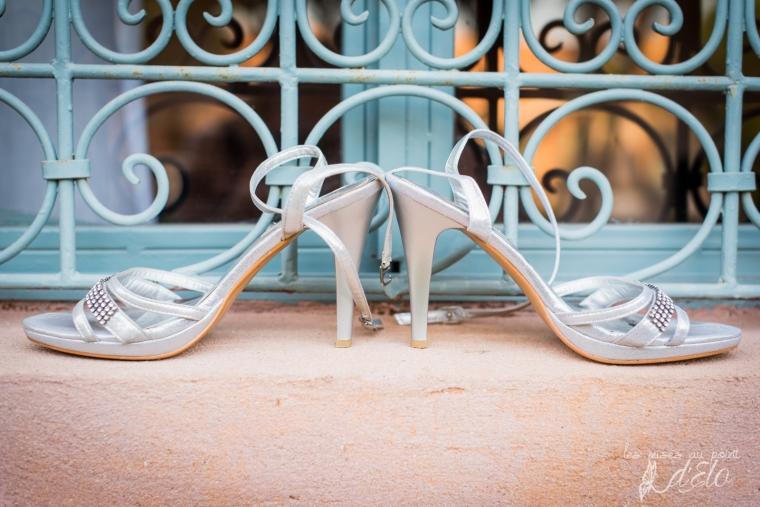 mariage maroc marrakech nawel et florian mariage traditionnel vendredi pour le web-6