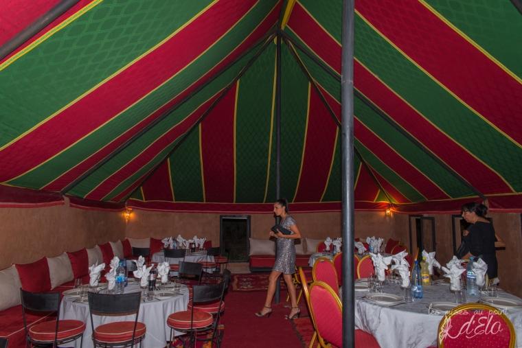 mariage maroc marrakech nawel et florian mariage traditionnel vendredi pour le web-75