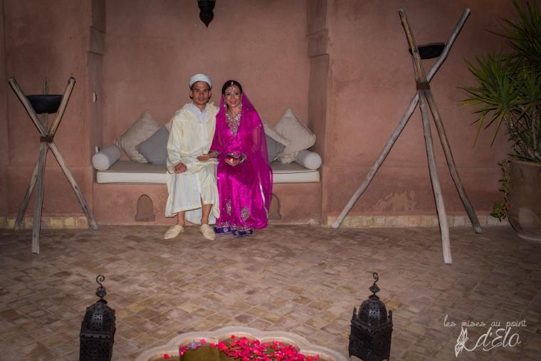mariage maroc marrakech nawel et florian mariage traditionnel vendredi pour le web-83