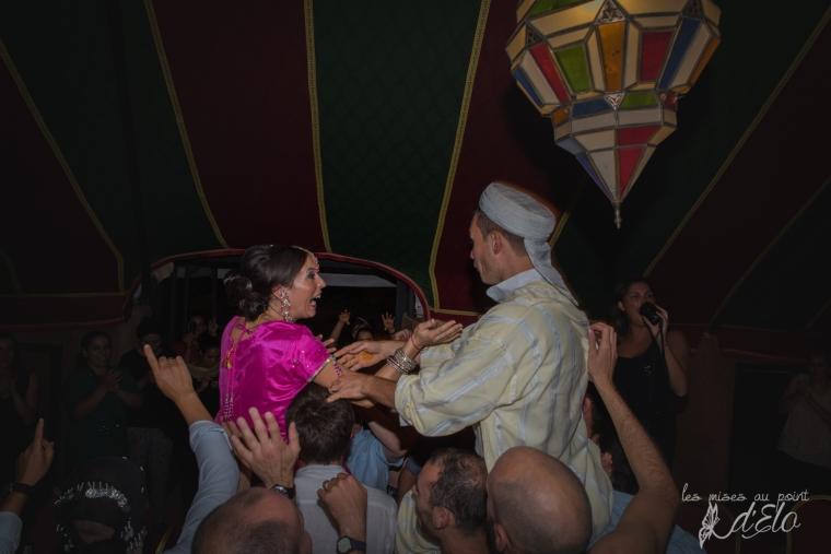 mariage maroc marrakech nawel et florian mariage traditionnel vendredi pour le web-96