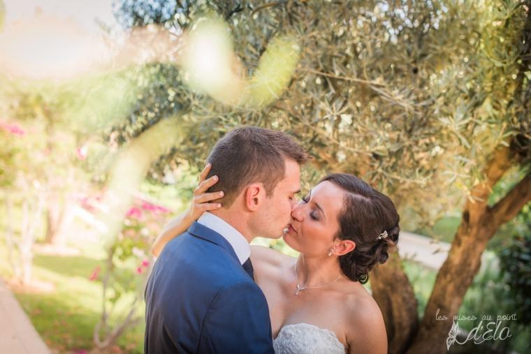 mariage maroc marrakech photos de couple pour le web-16
