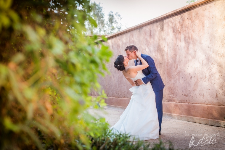 mariage maroc marrakech photos de couple pour le web-28
