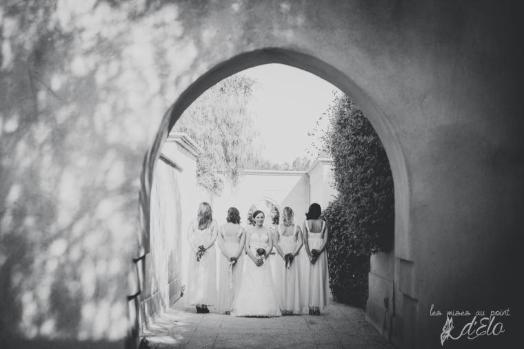 mariage maroc marrakech photos temoins pour le web-6