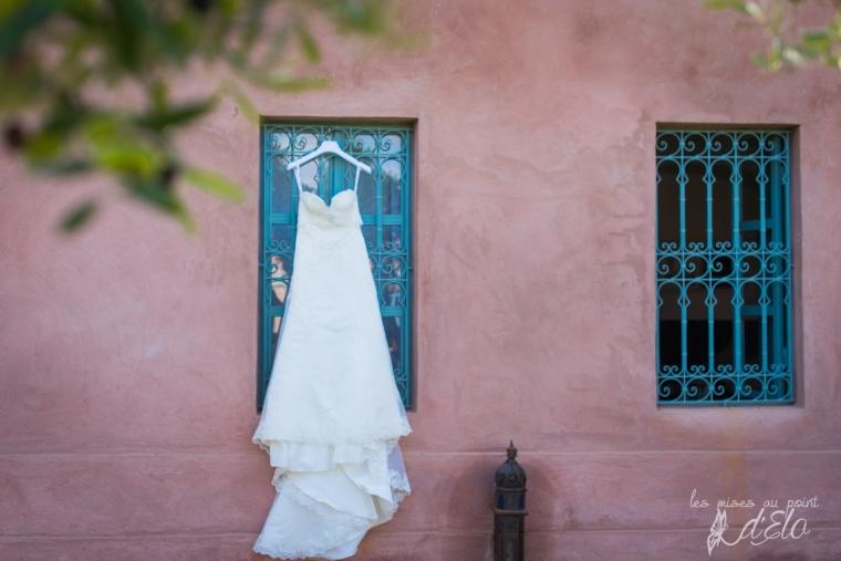 preparatifs mariage maroc marrakech nawel et florian pour le web-33
