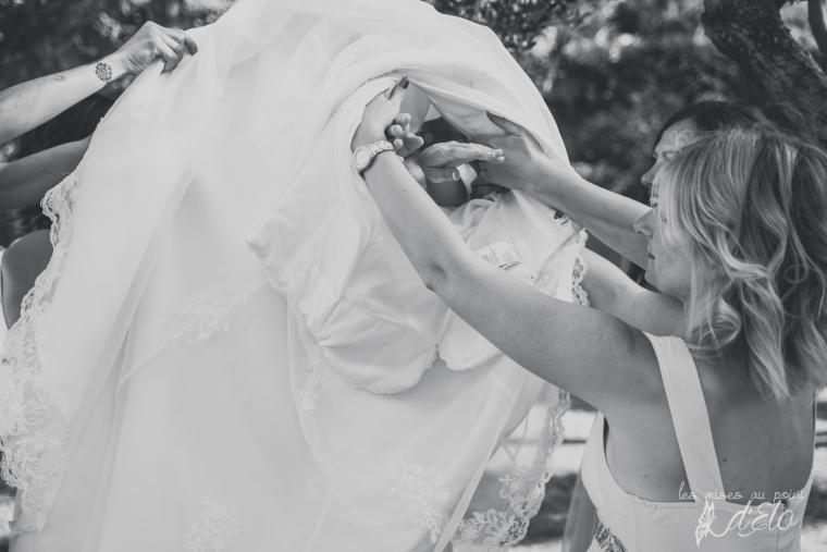 preparatifs mariage maroc marrakech nawel et florian pour le web-40