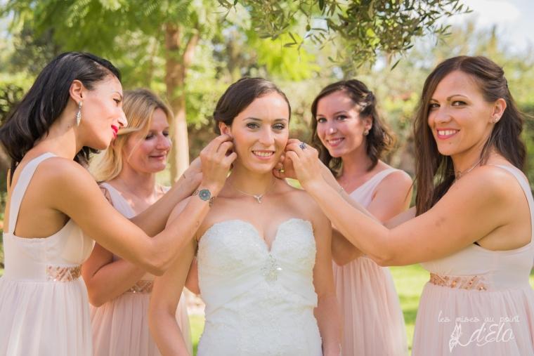 preparatifs mariage maroc marrakech nawel et florian pour le web-51