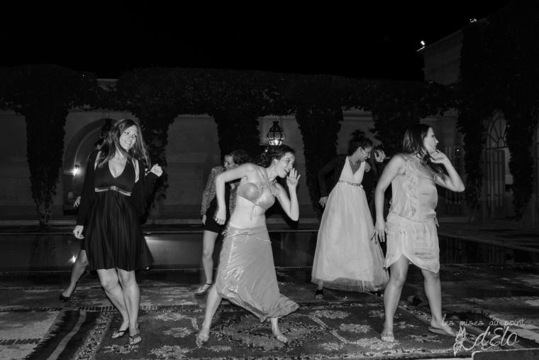 soiree mariage nawel et florian pour le web -141