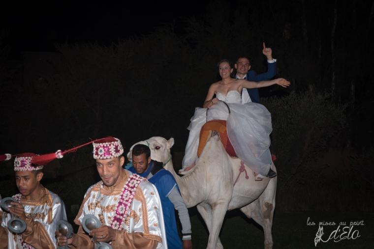 soiree mariage nawel et florian pour le web -22