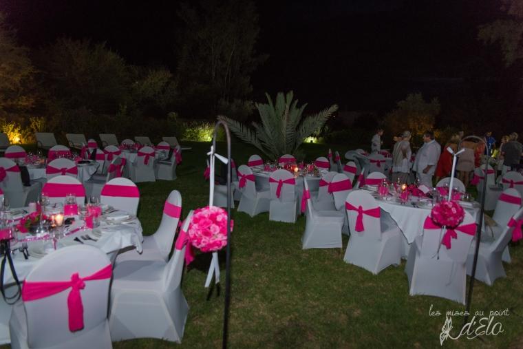 soiree mariage nawel et florian pour le web -35