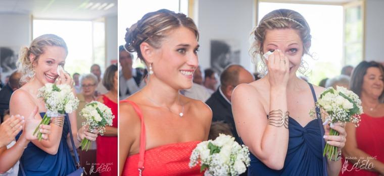 007-photographe-mariage-haute-loire-monistrol-sur-loire---Fanny-et-Loic-Ambert-Mag-passion-photographie