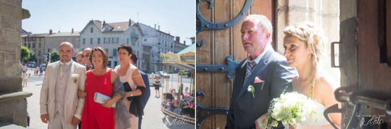 008-photographe-mariage-haute-loire-monistrol-sur-loire---Fanny-et-Loic-Ambert-Mag-passion-photographie