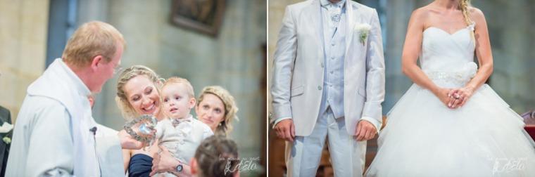 009-photographe-mariage-haute-loire-monistrol-sur-loire---Fanny-et-Loic-Ambert-Mag-passion-photographie