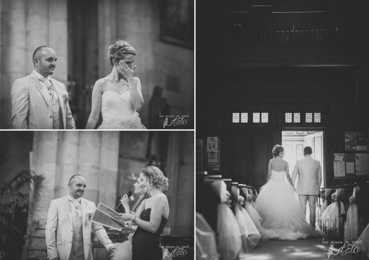 010-photographe-mariage-haute-loire-monistrol-sur-loire---Fanny-et-Loic-Ambert-Mag-passion-photographie