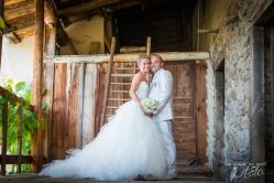 https://lesmisesaupointdelo.net/2016/01/04/photographe-mariage-haute-loire-monistrol-second-shooter-de-mag-passion-photographie-ambert/