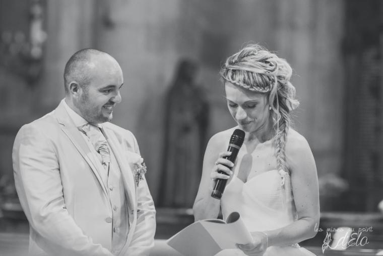mariage Loic et Fanny web -212