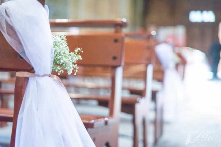 mariage Loic et Fanny web -238