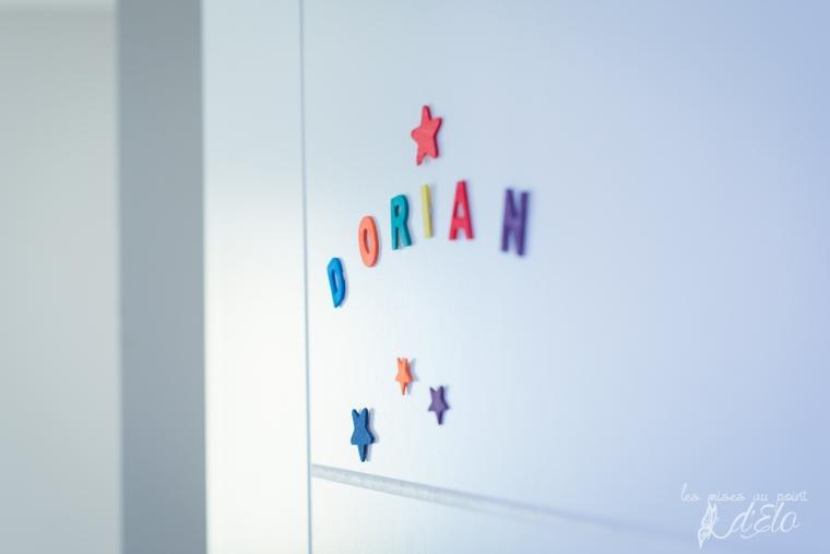 Dorian pour le web -3