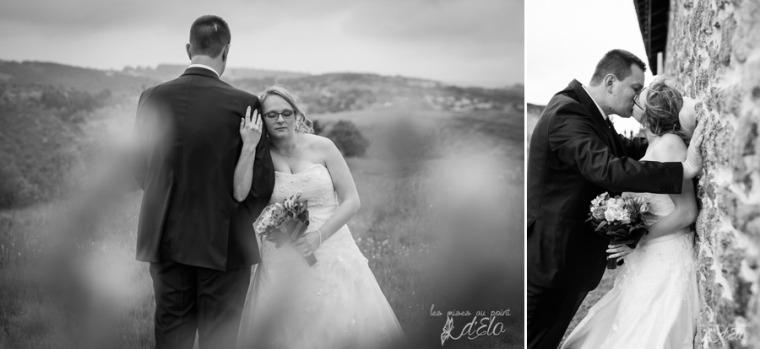 001-mariage-monistrol-sur-loire-photographe-haute-loire-