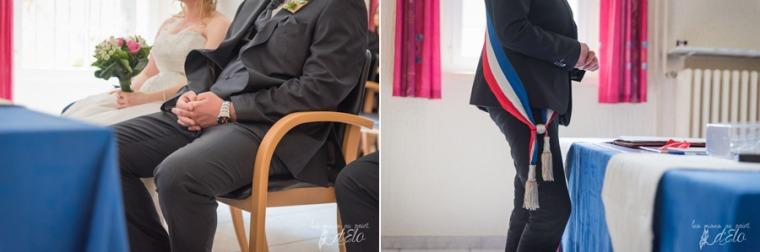 002-mariage-monistrol-sur-loire-photographe-haute-loire-